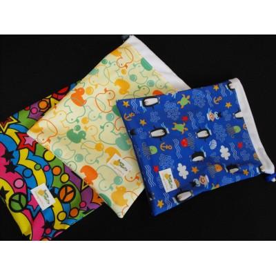 PETIT sac imperméables (détaillants)