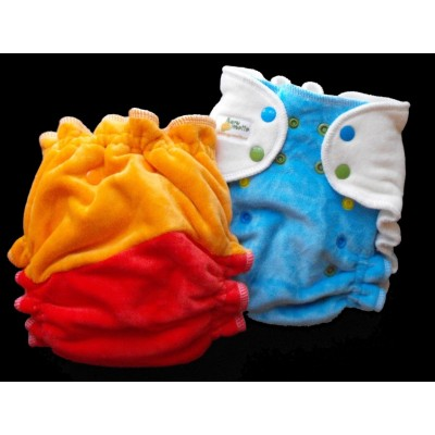 night time diapers