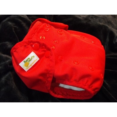 diaper cover - flat or insert