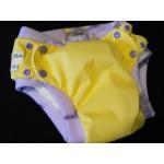 Culottes de propreté de jour - LIQUIDATION PRÊTES à livrer