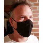 Masques Extra larges faits au Québec  (autres choix de couleurs) prêts à partir
