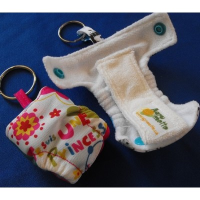 diaper Key older